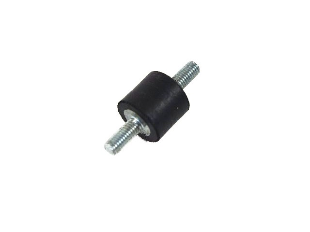 RUBBER MOUNTING BOBBIN - AIRBOX S3