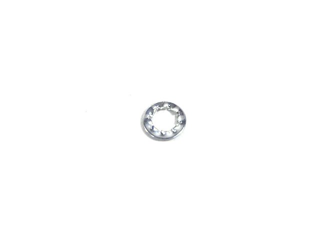 M5 Shake Proof Washer (Pack of 20)
