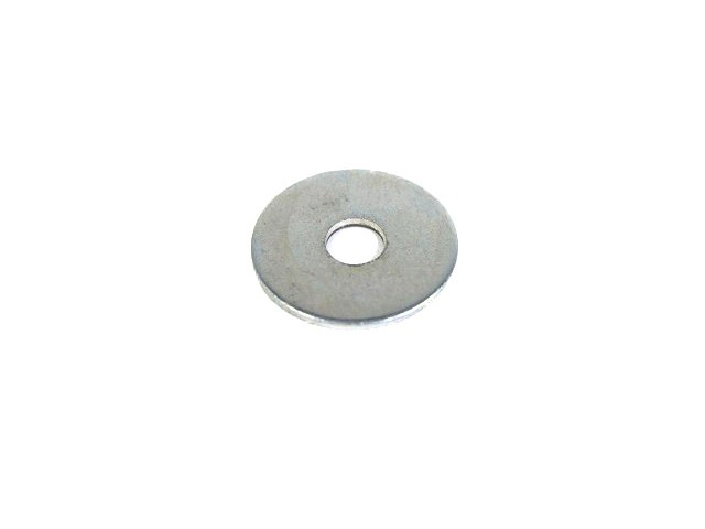 Washer - 3/16 id - Heavy Duty Plain (10 off)