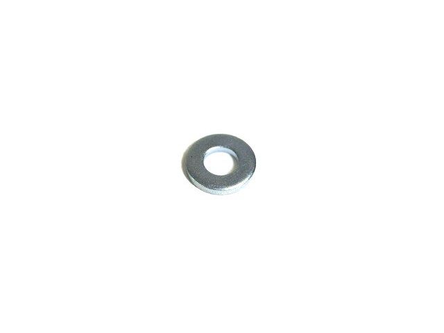 Washer - 3/16 id - Heavy Duty (Pack of 20)