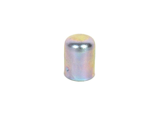 AXLE BREATHER CAP SEVEN 160 MODEL