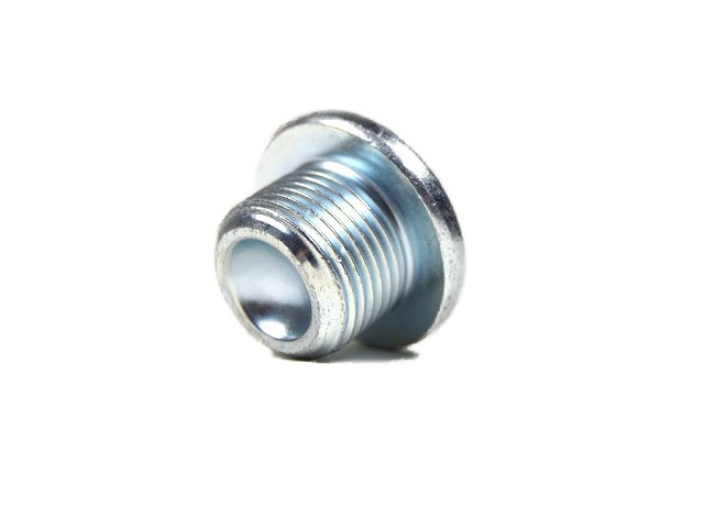 AXLE OIL LEVEL PLUG