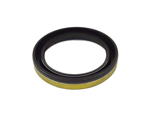 REAR SHAFT OIL SEAL
