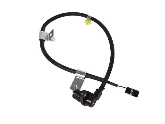 WHEEL SPEED SENSOR RHS