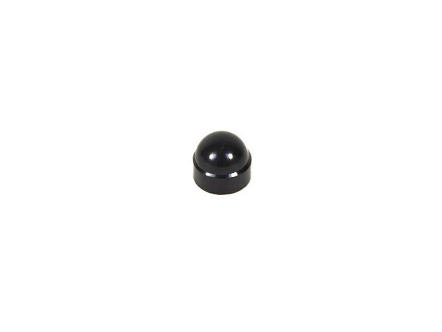Cap - M5 Bolthead Cover - SVA Protection (Pack of 5)