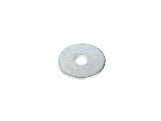 """Washer - 1/4 x 1"""" - Heavy Duty Plain (pack of 20)"""