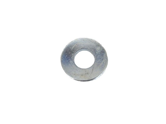 "Washer - CSR Wishbone Shim - 3/8"" (Pack of 16)"