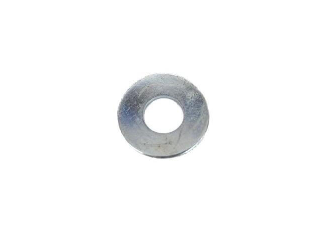"""Washer - CSR Wishbone Shim - 3/8"""" (Pack of 16)"""