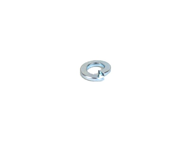 Washer - Spring - M6 - Heavy Duty (Pack of 20)