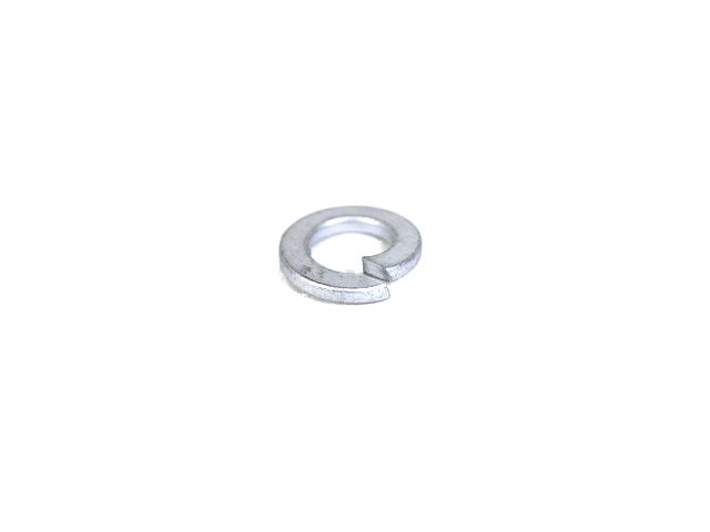Spring Washer - M8 (Pack of 10)