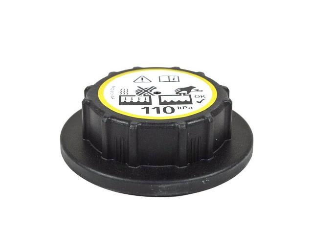 EXPANSION BOTTLE CAP FITS PCF000012