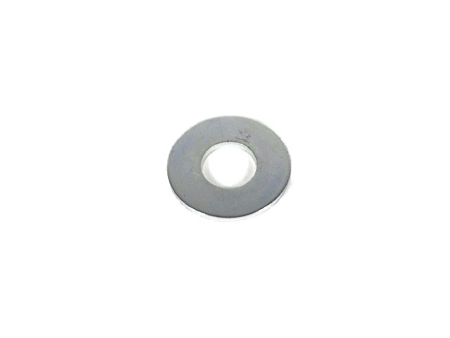 M8x18 Flat Washer (Pack of 10)