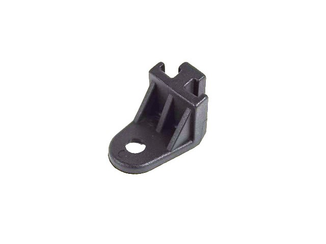 Bracket - Cooling Fan - Short