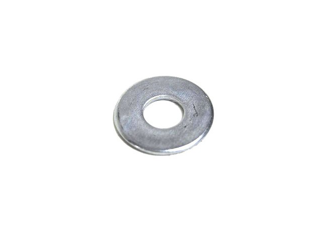 Washer - 5/16 id - Heavy Duty (Pack of 20)