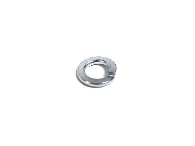 Washer - Spring - 5/16 id - Heavy Duty (Pack of 10)