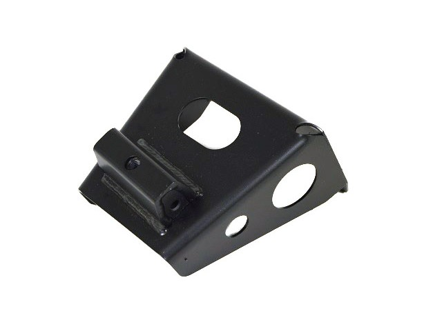 REAR TRANS MOUNT BRACKET