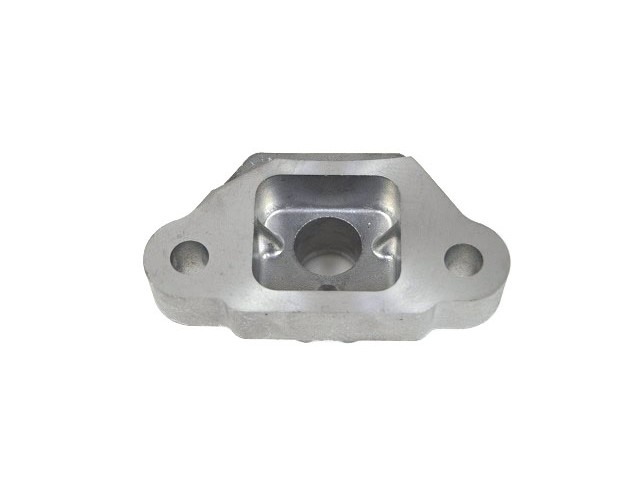 CLUTCH CABLE BRACKET