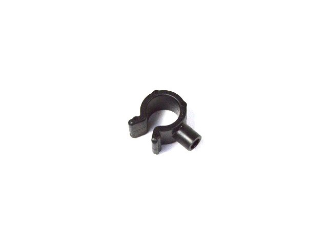 PUSH IN SWIVEL CLIP - FEMALE S
