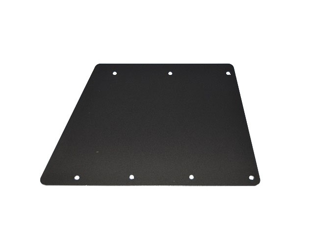 SF CHASSIS FOOT BOX TOP