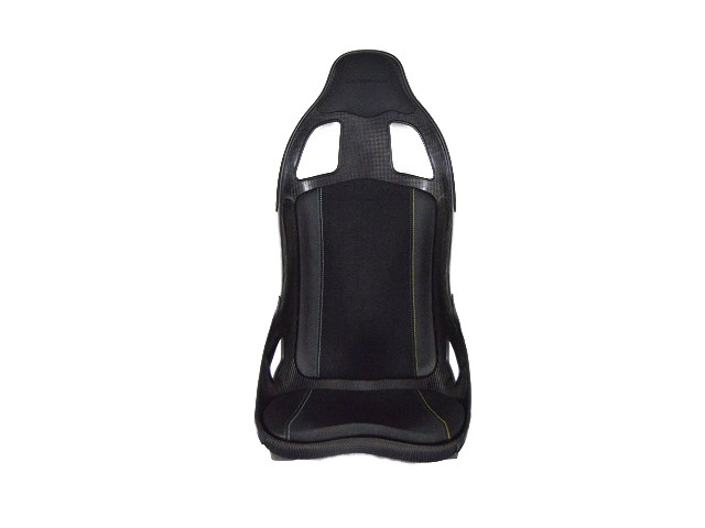 CARBON SEAT RH SEVEN 620 NOT HEATED