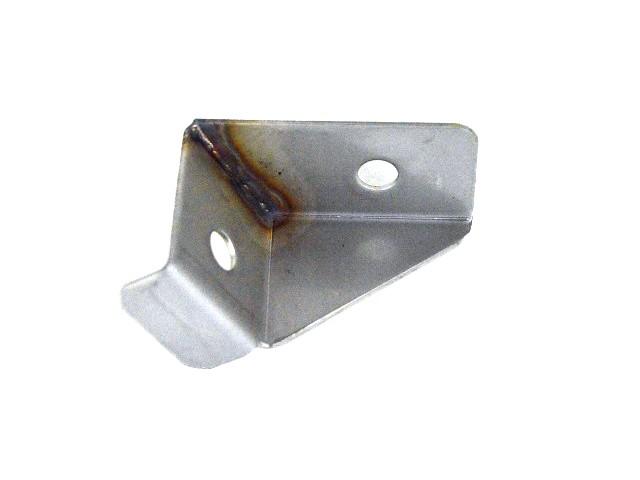 Exhaust Mounting Bracket - CSR