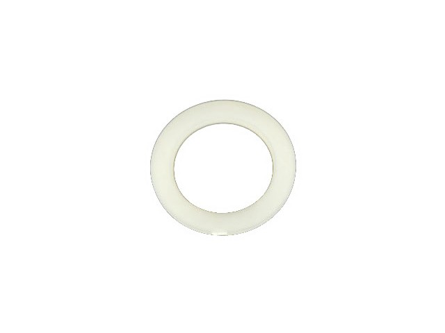 AXLE OIL LEVEL PLUG GASKET