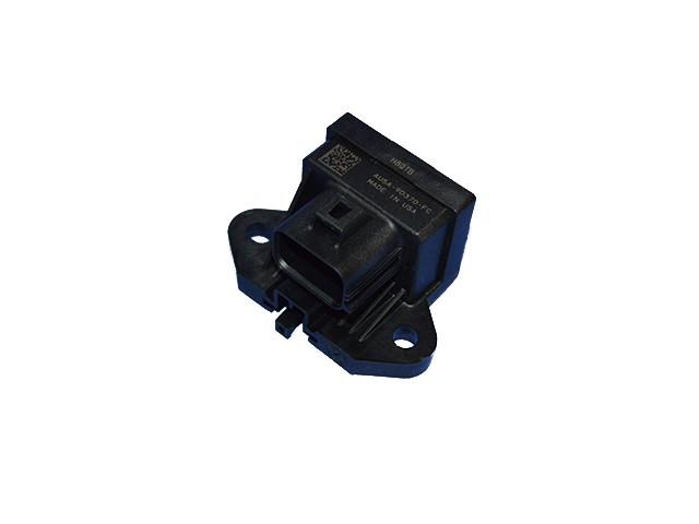 Fuel Pump Module - Seven 485