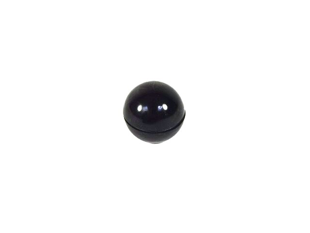 Front Anti Roll Bar Ball