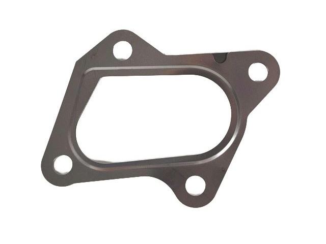 TURBO OUTLET PIPE GASKET