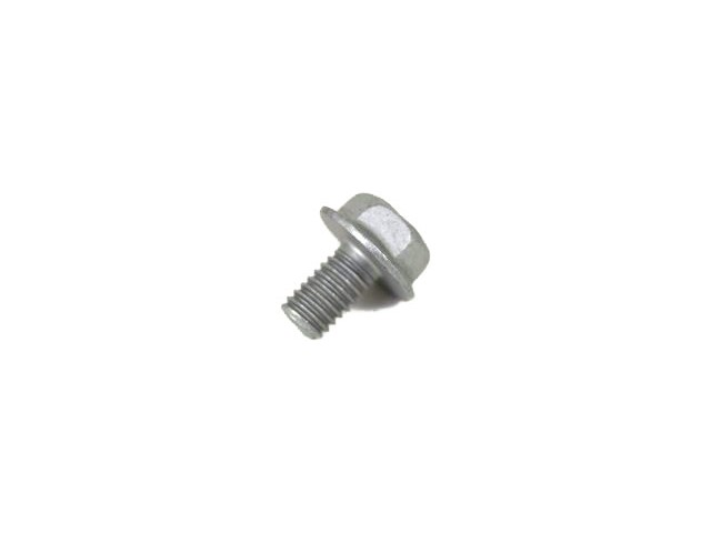 TURBO OUTLET PIPE CVR BOLT