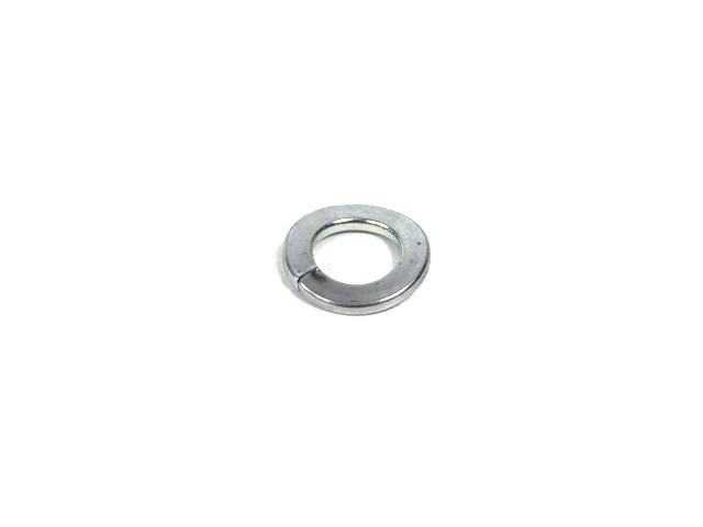 SHIFT LEVER WASHER No 1