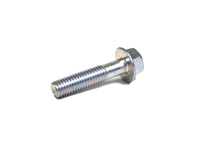 SHIFT LEVER BOLT No 2