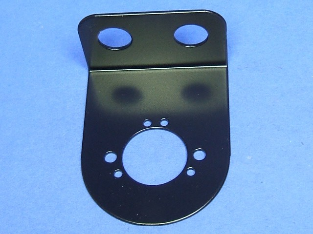 Side Repeater Bracket - Universal - pre 2003