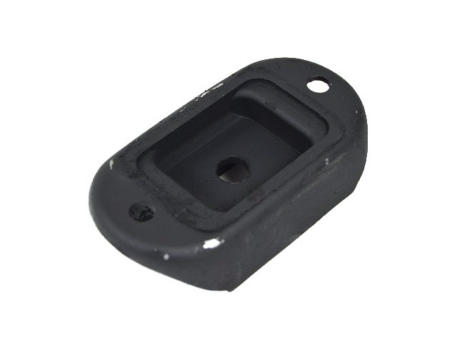 Gearbox Mounting Rubber