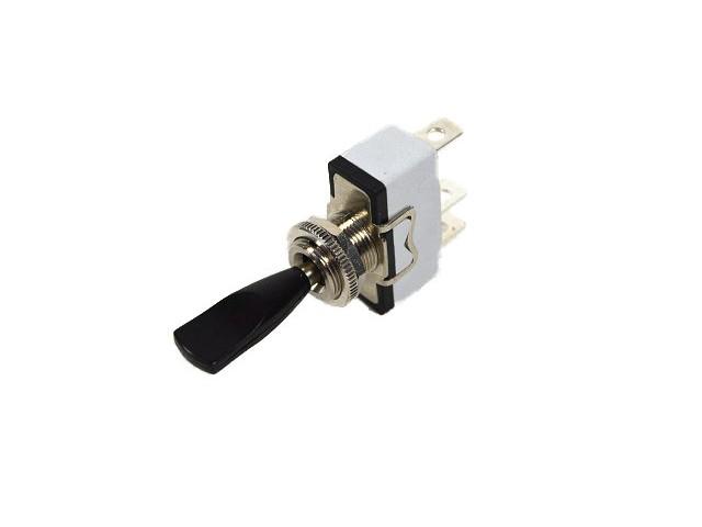 Switch - Indicator - 2002 onwards
