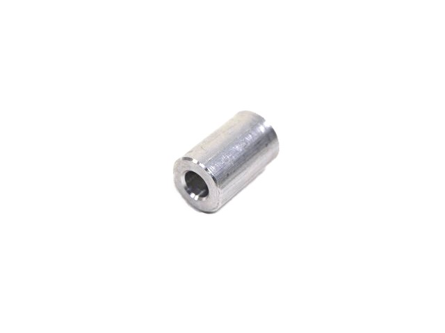 Mounting Spacer - Charcoal Cannister - CSR EU4 - 20mm long