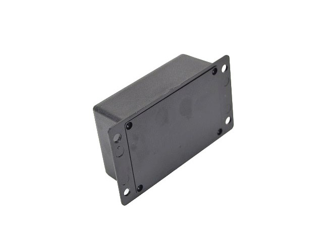 EU4 175 Immobiliser Case