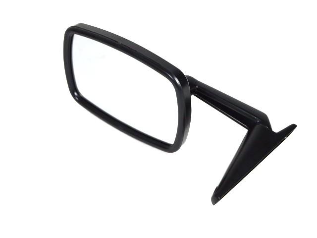 Sidescreen Mirror