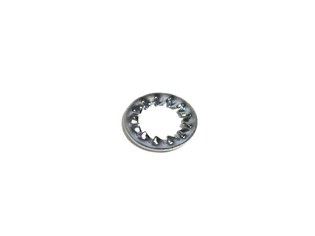 Washer - Shakeproof - 3/8 id (pack of 20)