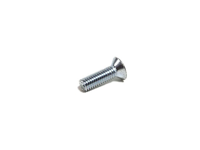 M5X16 C/S SET SCREW-WING