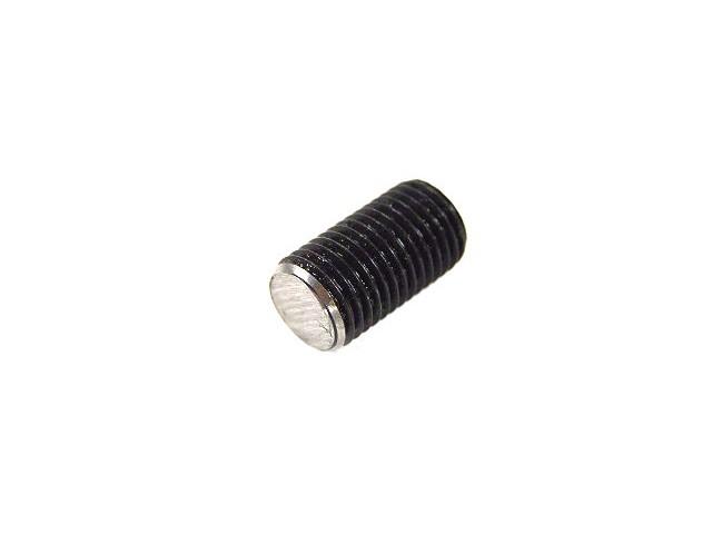 Grub Screw - Column Clamp - 7/16UNF x 3/4 Flat - EU4 B