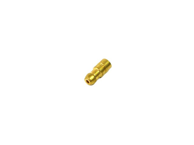 Bullet Terminal
