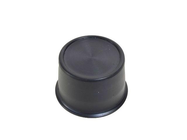 CENTRE CAP 4.5X14 STEEL WHEEL