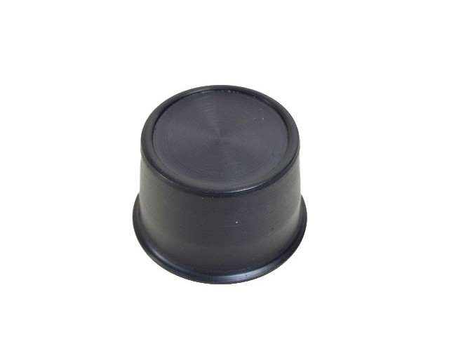 CENTRE CAP 4.5X14 STEEL WHEEL