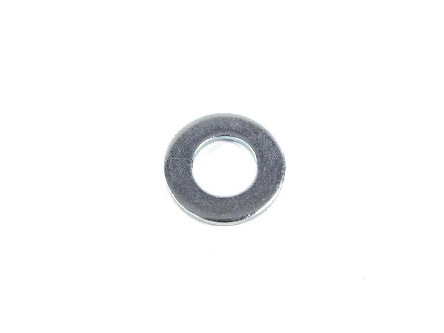 Washer - Plain Heavy Duty - 7/16'' (Pack of 20)