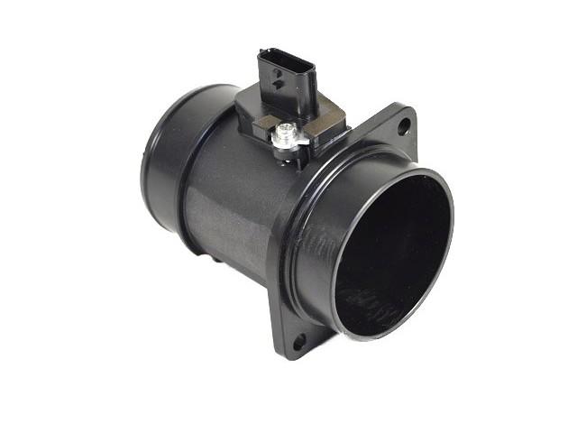 MAF Sensor - Seven 160 & 275