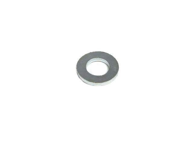 Washer - 5/16'' Heavy Duty Use (Pack of 20)