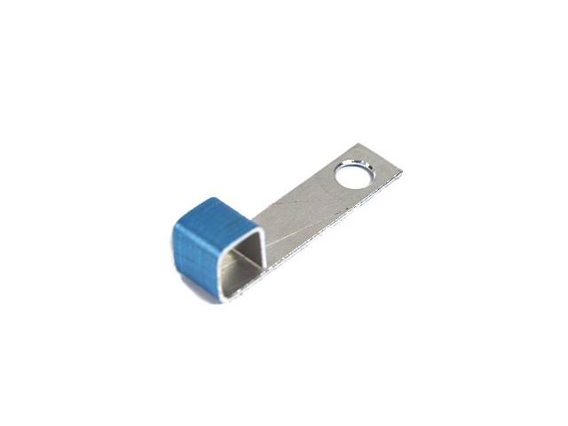 Resistor Holder