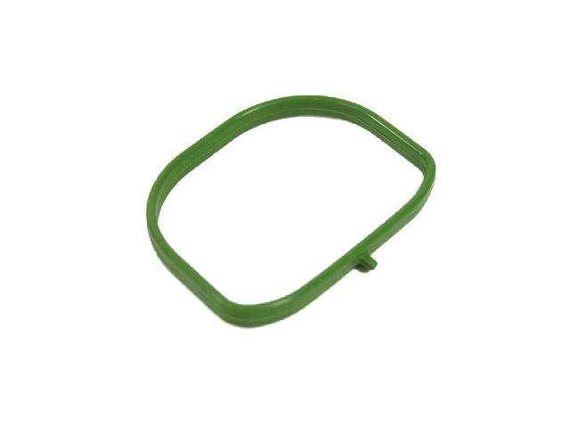 Gasket - Plenum Plastic - EU5 Duratec