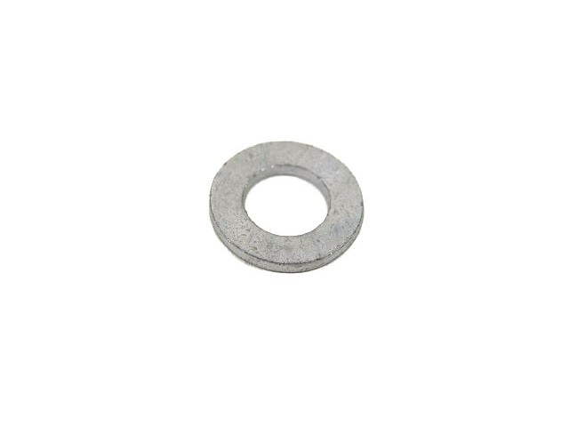 Washer  - M10 - Heavy Duty Use (Pack of 10)